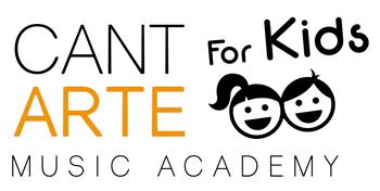 Scuola di musica per bambini Padova CantArte