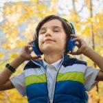 Bambini e musica: i tanti, buoni motivi per cominciare presto