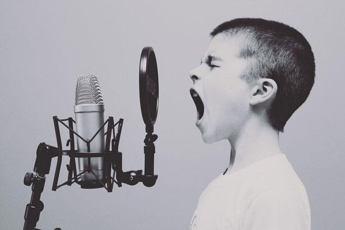 Perché studiare musica in modo professionale