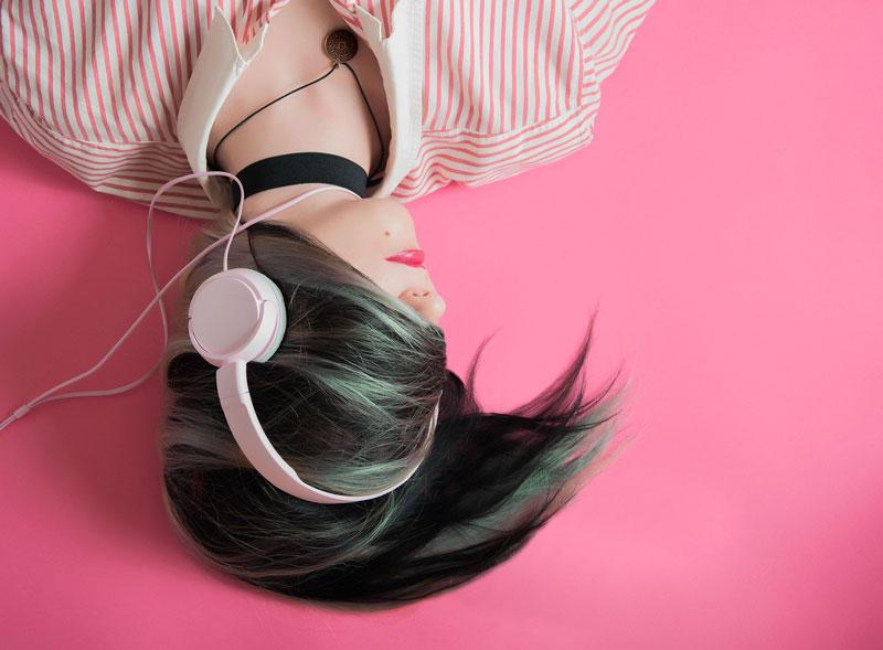 Coronavirus: la nostra musica non si ferma!