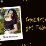 CantArte's Got Talent - Silvia Tonazzo