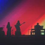 Fare parte di una band: come gestire al meglio la propria performance?