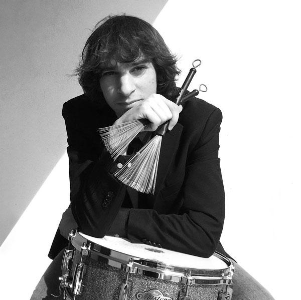 Francesco Stacchiotti