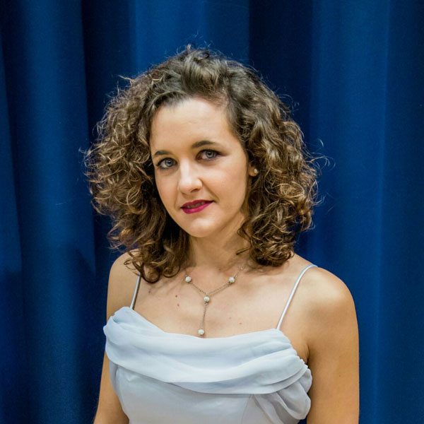 Ilenia Tosatto