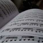 L'importanza di studiare solfeggio e armonia
