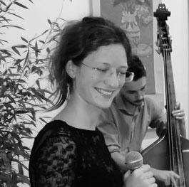 Maria Marchetto