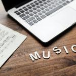 scegliere la scuola di musica e gli insegnanti più adatti