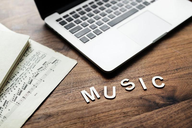 6 fattori fondamentali per scegliere la scuola di musica e gli insegnanti più adatti, per te o per i tuoi figli