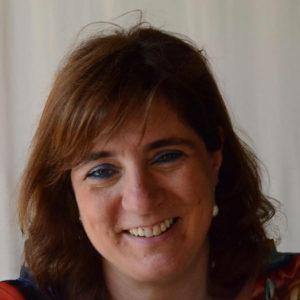 Silvia Nicetto