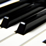 Studiare uno strumento complementare: perché è utile